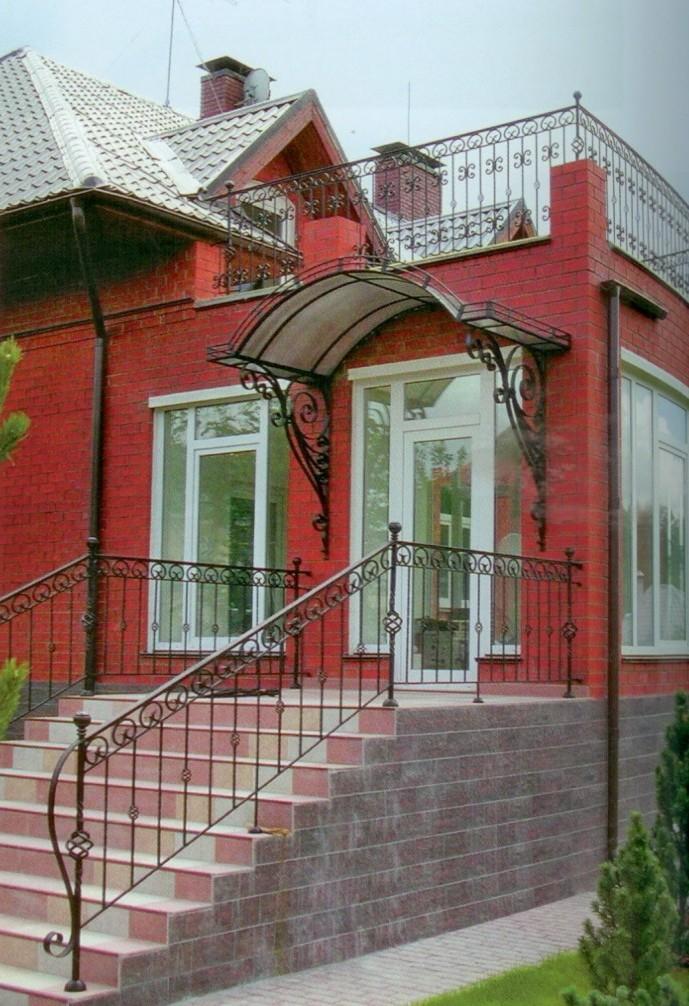 Кованые лестницы,перила. входные группы., цена - 1 грн, киев.